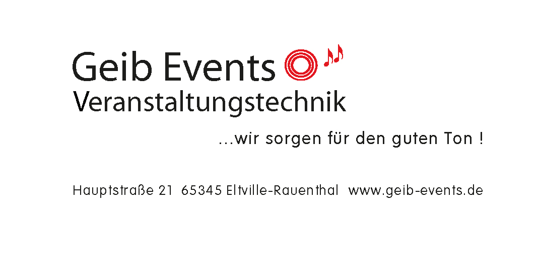 www.geib-events.de